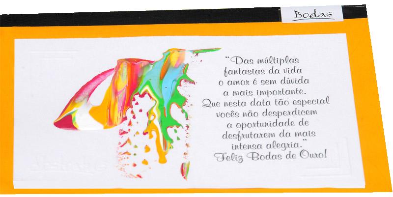 Cartões De Casamento: Cartao Mensagem Casamento